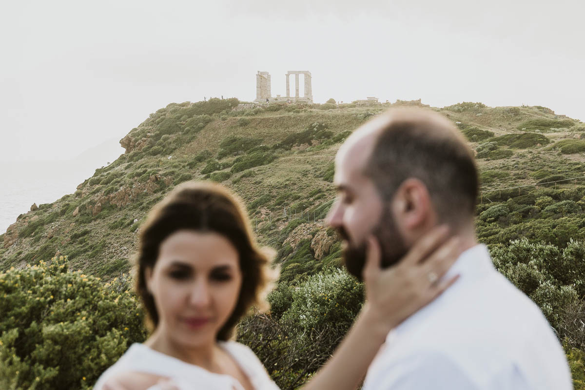 Edgard & Reina // After Day at Sounio_14