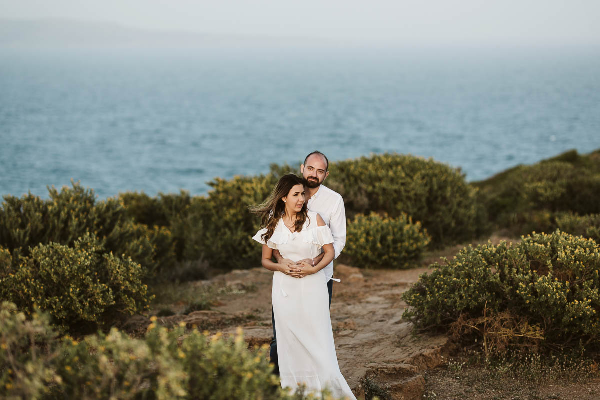 Edgard & Reina // After Day at Sounio_29
