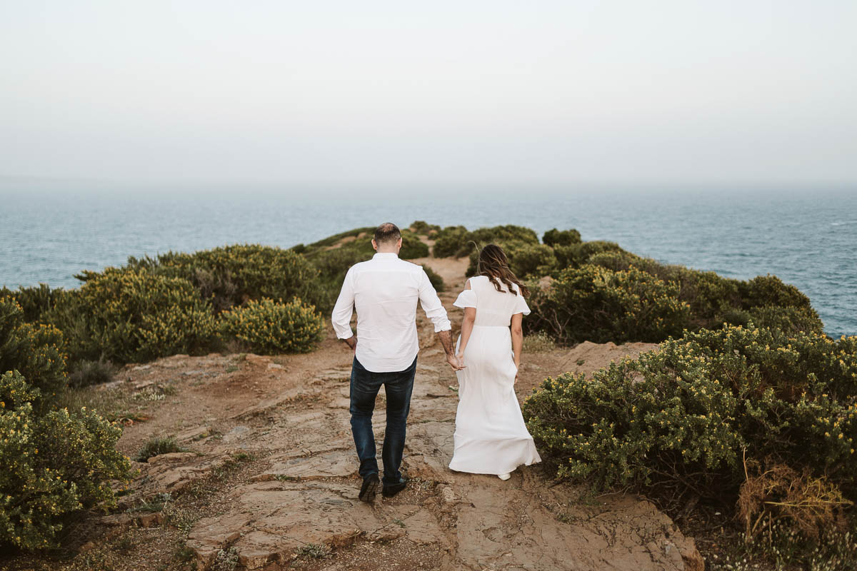 Edgard & Reina // After Day at Sounio_34