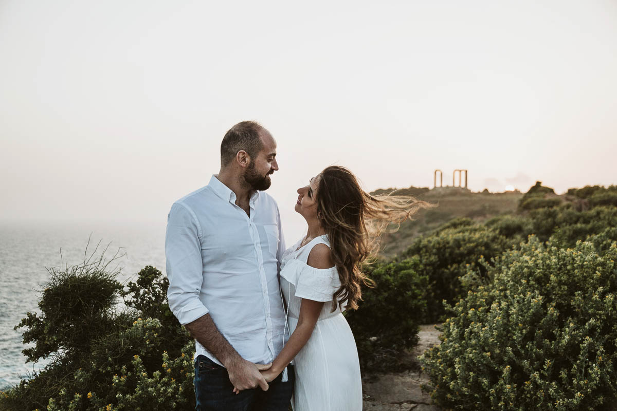 Edgard & Reina // After Day at Sounio_36